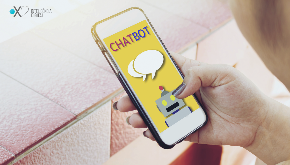 Chatbot-e-COVID-Blog.png