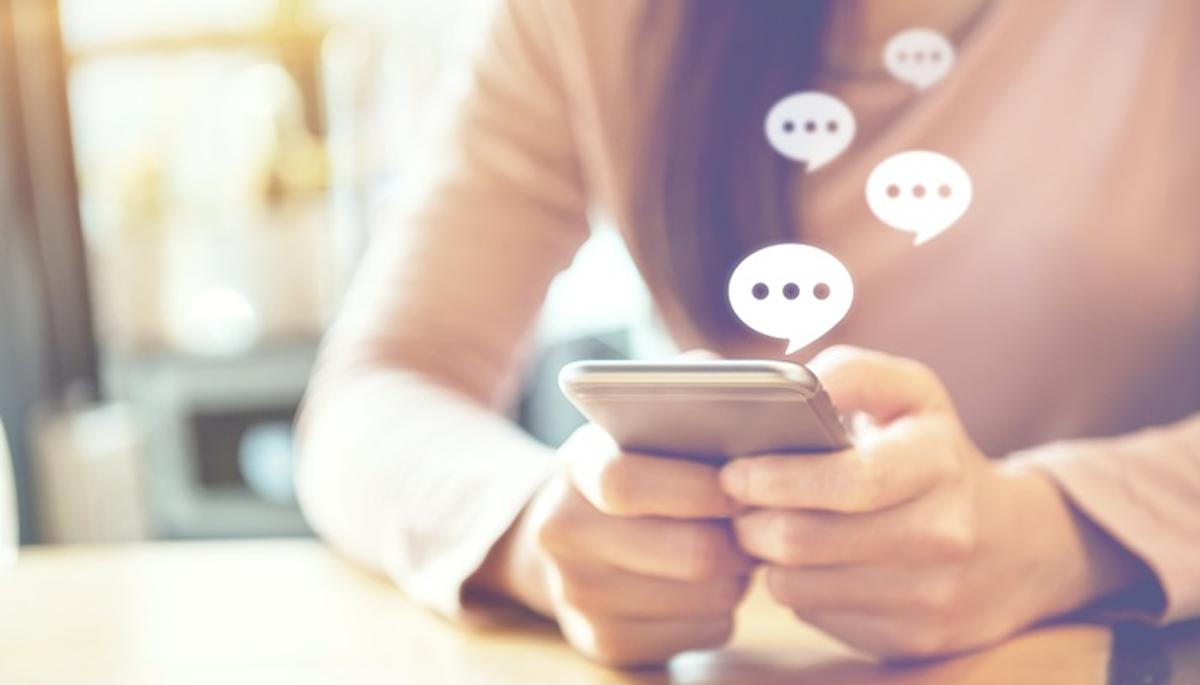 Chatbot e a Lei Geral de Proteção de Dados