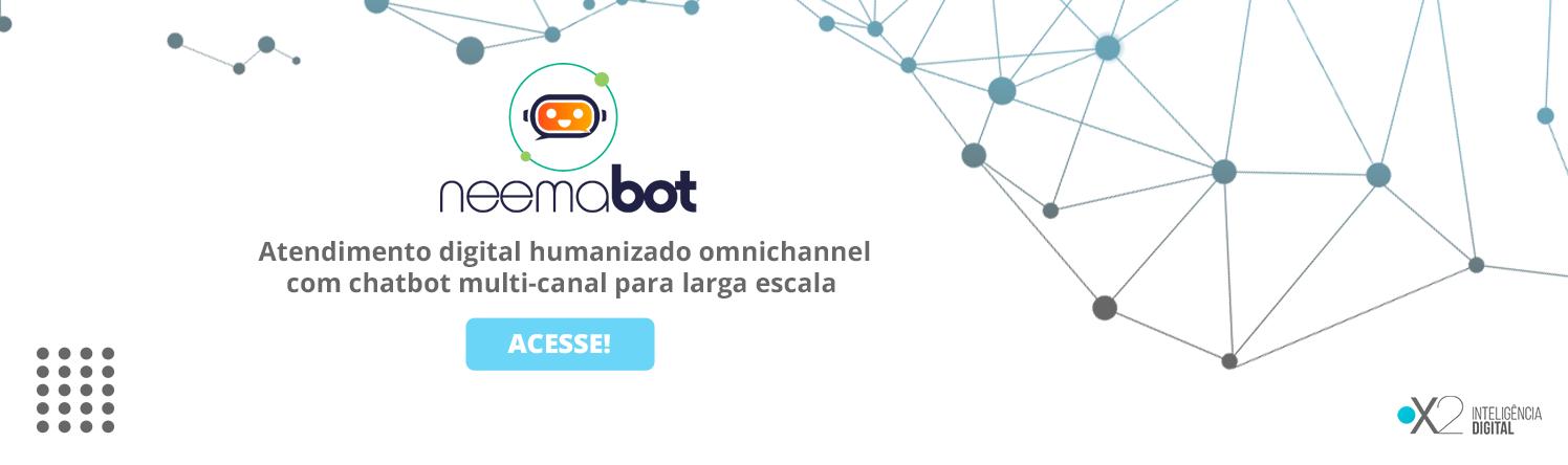 NeemaBot
