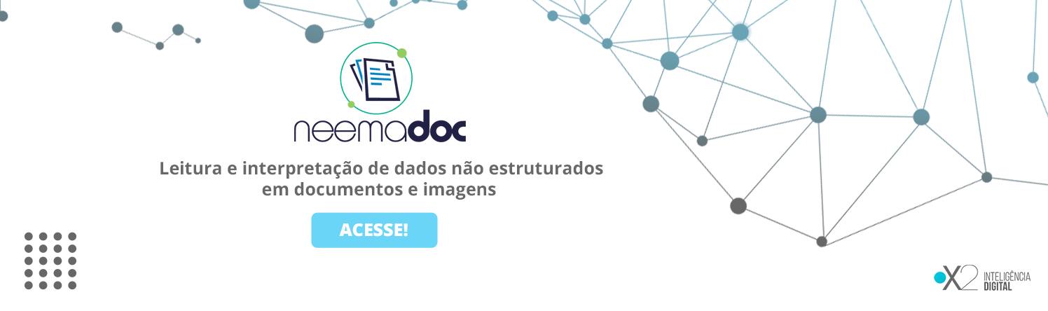 NeemaDoc